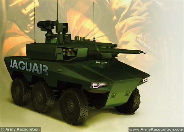 http://2.bp.blogspot.com/-S9PjBxJeG3Q/VIL8yt1_MVI/AAAAAAABES4/qXHthEu7Itg/s1600/Jaguar_EBRC_6x6_Reconnaissance_and_Combat_Armoured_Vehicle_France_French_army_defense_industry_640_001.jpg