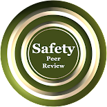 SAFETY PEER REVIEW