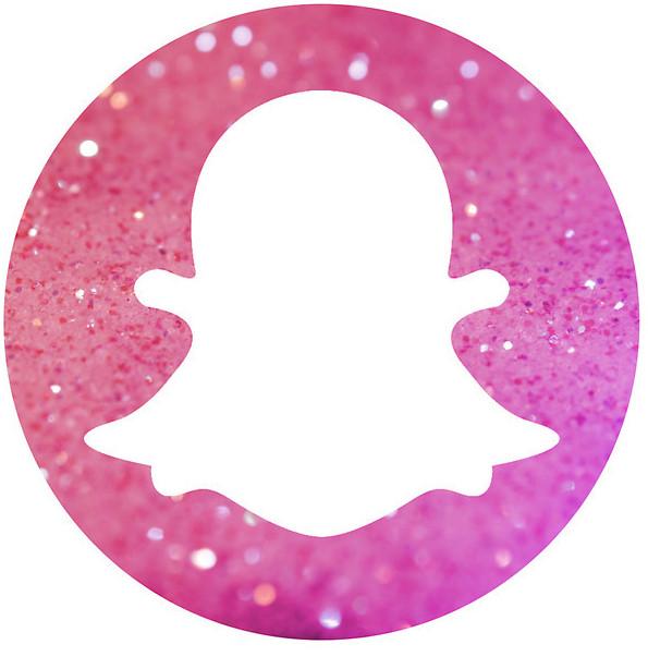 Snapchat - @Estephanie820