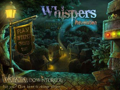 whispers revelation final mediafire download