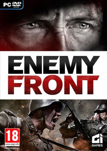 Enemy Front | Full Repack