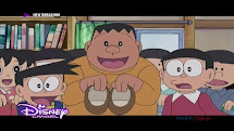 Doraemon New Episode Mom Ne Sab Gadbad Kar Di In Hindi