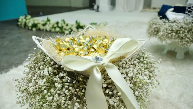 hantaran linda dan beego,hantaran pernikahan beego dan linda , linda dan beego nikah,linda dan beego kahwin,gambar pernikahan beego dan linda,ini blog heirizalieyana