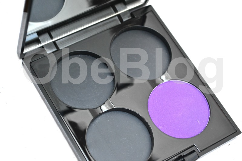 Make_Up_For_Ever_92_Eye_Shadow_Swatch_ObeBlog_07