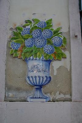 Lizbona zabytki zwiedzanie wycieczki Lisbona Portugalia Polski przewodnik