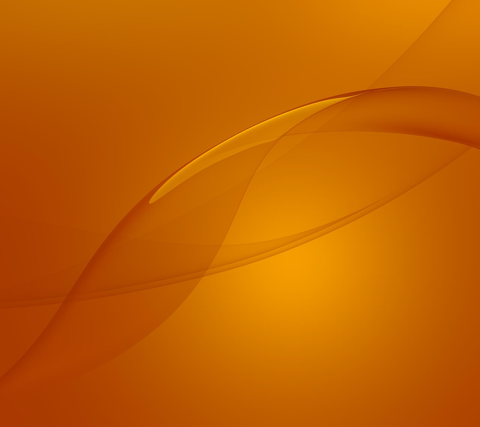 Xperia Z3 Wallpaper oficial 16
