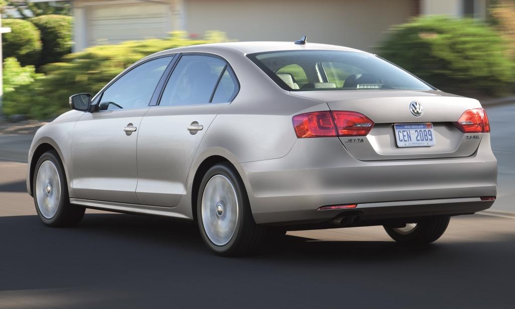 Lanzamiento: Volkswagen Vento 2.5 : Autoblog Uruguay | Autoblog.