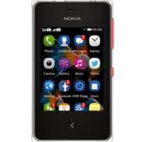 Nokia Asha 500 Dual SIM price in Pakistan phone full specification