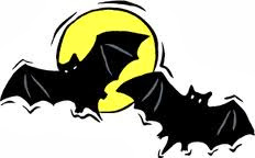 Bat Collective Logo