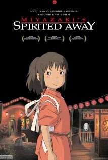 Spirited-Away-Watch-Full-Movie-Online