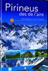 Pirineus des de L'Aire - Sport