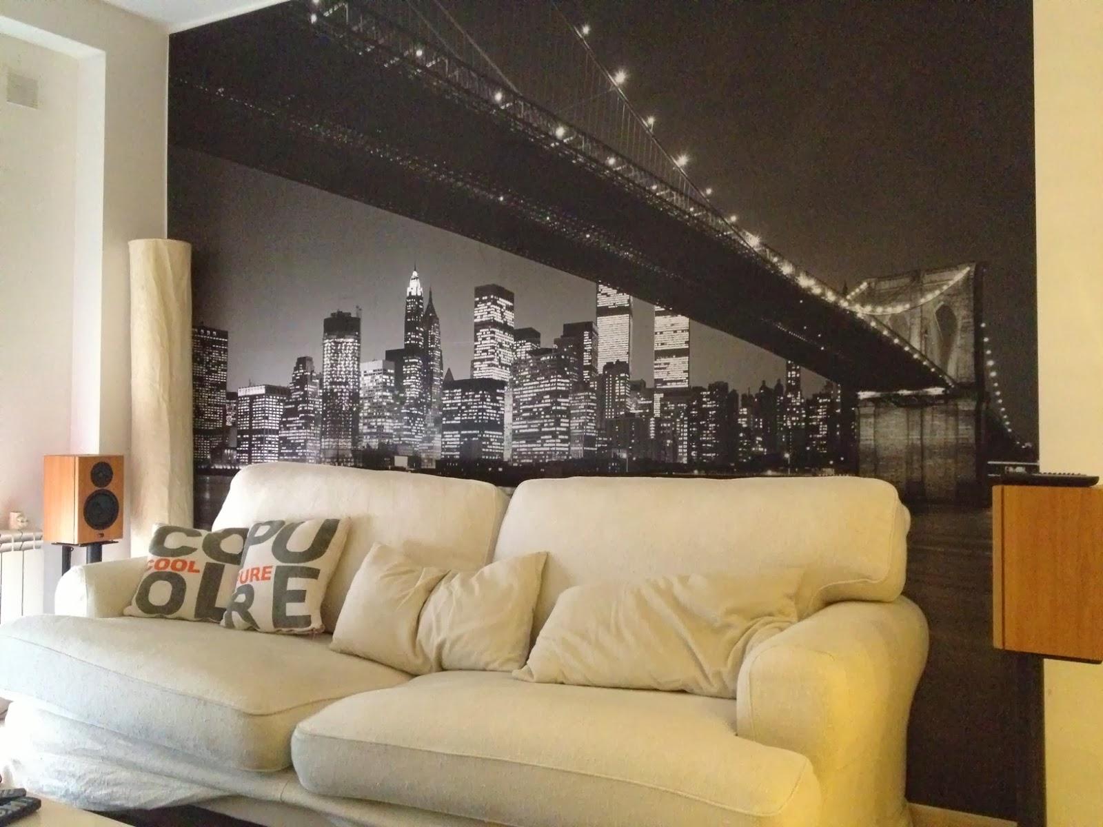 Fotomurales y murales de pared en www.tusmurales.com