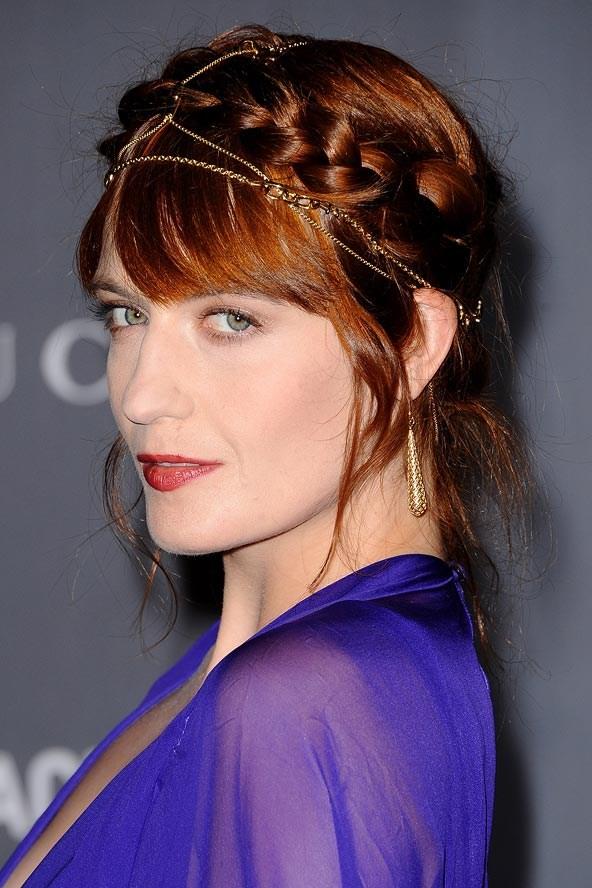 Florencewelch+(4)jpg