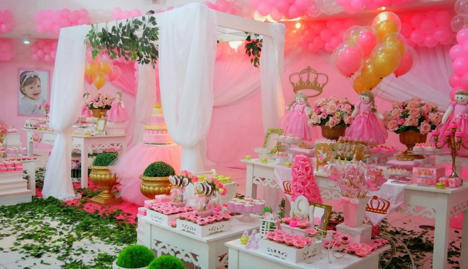 festa jardim da princesa : festa jardim da princesa:Festa Provençal – Site Oficial: Festas Especiais