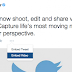 How To Embed Twitter-Hosted VideoS on Your Website