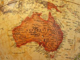 """""""Πειρατές"""" οι πρώτοι Έλληνες της Αυστραλίας...  Tromaktiko5733"""