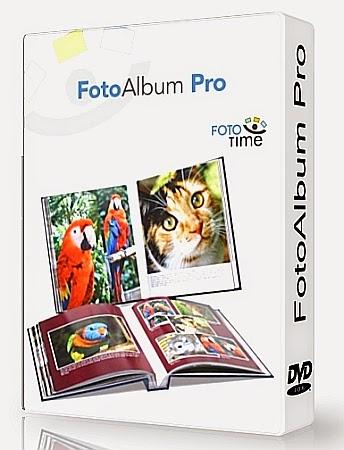 Foto-Album-Pro-7.0.7.3-download