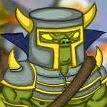 Zombie Crusade Online Games