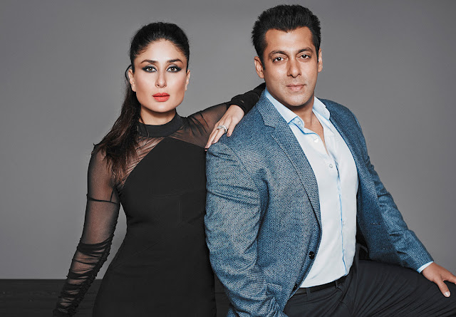 http://funchoice.org/celebrities/bollywood/salman-khan-and-kareena-kapoor-khan-shoot-for-filmfare-july-2015