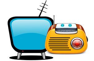IPTV RADIOS