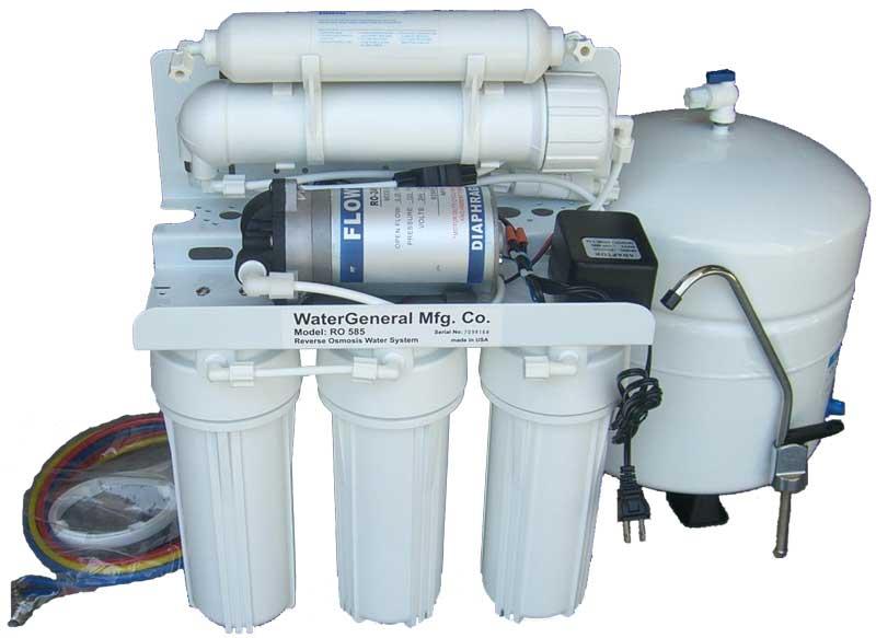 Maytag Water Filter Retailers