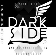 Dark Side 2