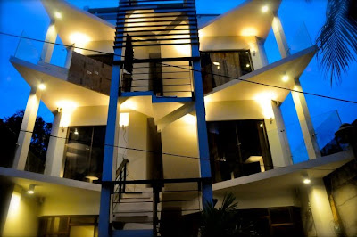 white%2Bcoral%2Bhotel 10 of the Best Budget Hotels in Boracay