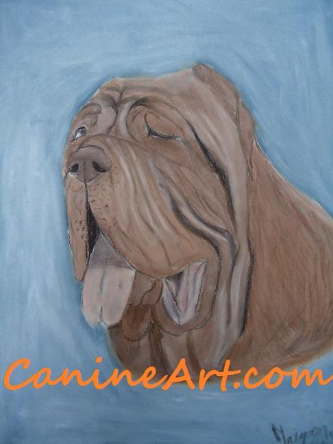 CanineArt.com