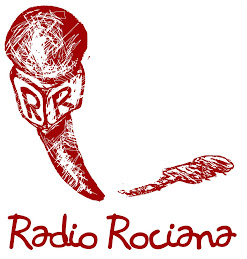 La Web de RADIO ROCIANA