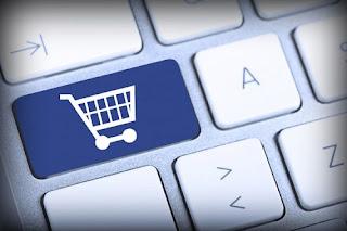 Kelebihan dan Kekurangan dari E-Business_