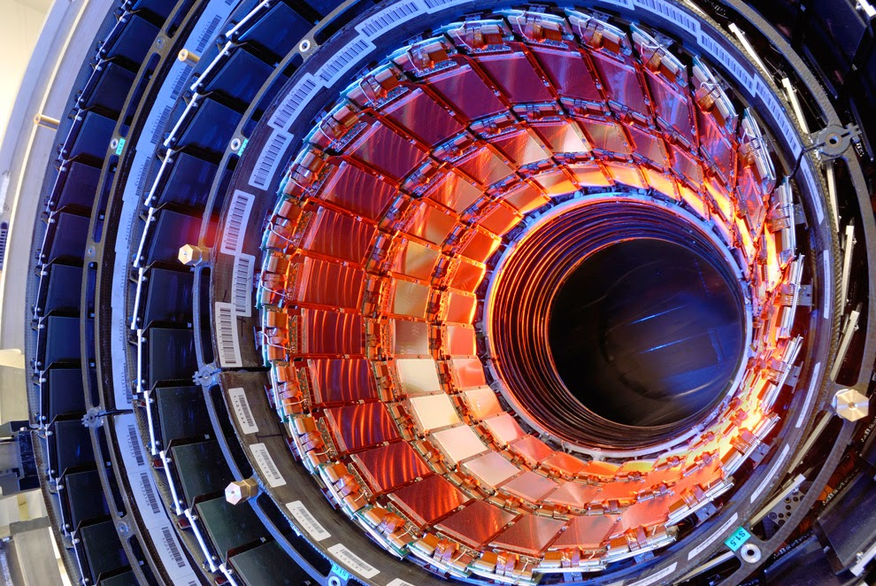 Large Hadron Collider Cern Super collider 2015 restart reinitiate fire up anti matter dark matter supersymmetry