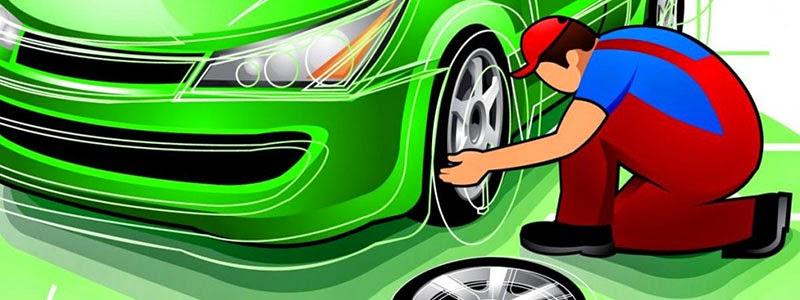 Mythes sur l'entretien de voitures