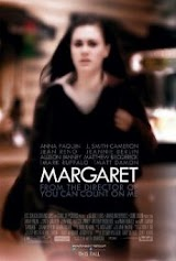 Margaret (2011)