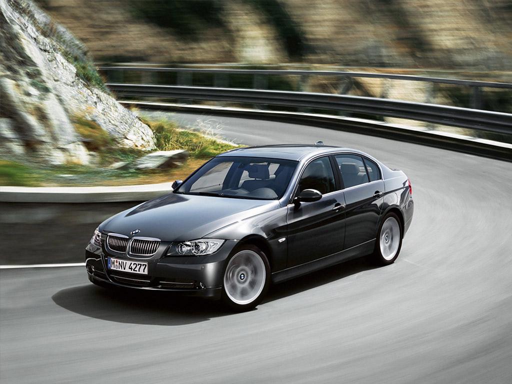 http://2.bp.blogspot.com/-S9xUaciPOaA/TVuHNTmP32I/AAAAAAAAAQI/BfPa8Ki9JQY/s1600/BMW_760Li%2525252C_Luxury_Sedan.jpg