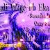 Hindi Wage Fb Eke SuRendra Crazy SOng 6-8 Dance Mix - Dj LaHiRu Ranwala Rhythm Wide Dj