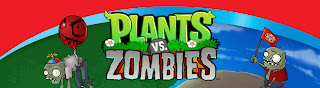 Download Plant vs Zombie Full Crack