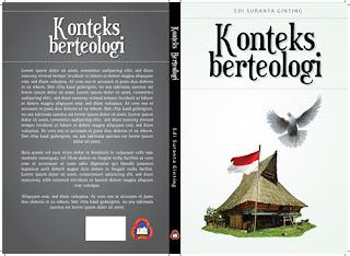 Konteks Berteologi
