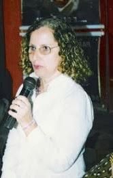 Maria Aparecida Feliciani