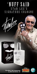 JADS International Stan Lee