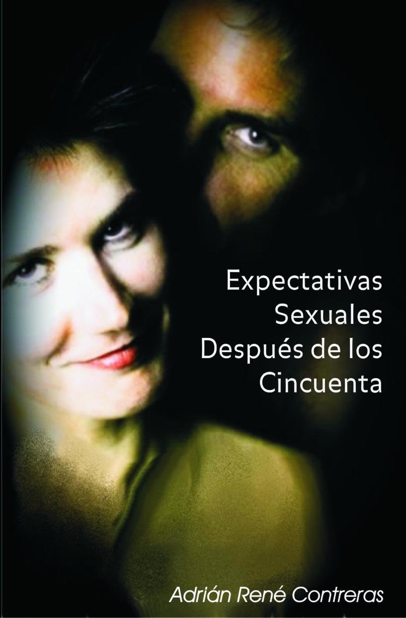 Expectativas Sexuales Después de los Cincuenta