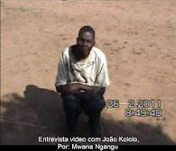 João Kololo