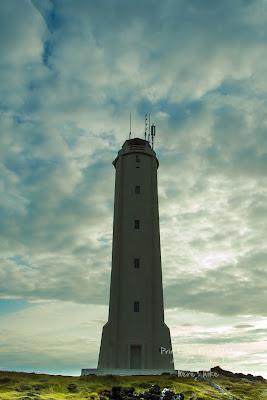 honeymoon-iceland-kirkjufell-snefellsjokull-lighthouse-23