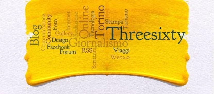ThreesixtyBlog