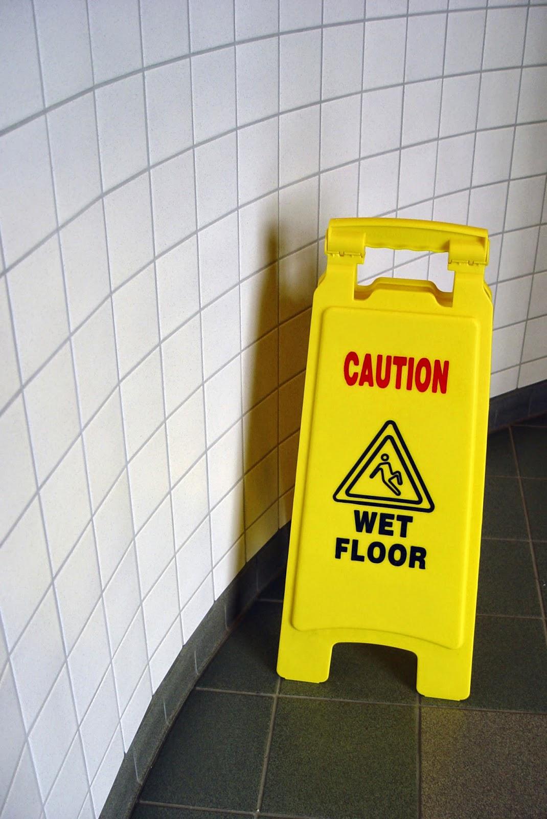 Phc blog spot bathroom safety tips for seniors for 5 bathroom safety tips