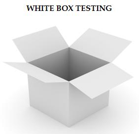 pengenalan white box testing