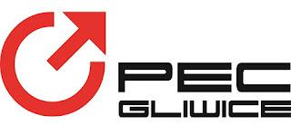 www.pec.gliwice.pl