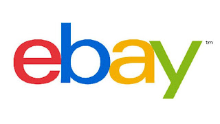 Tips for Using Ebay, How Not To Be Scammed On Ebay