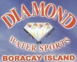 Daimond Water Sports Boracay