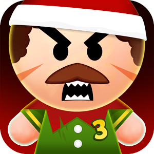 Beat the Boss 3 (17+) 2.0.0 APK