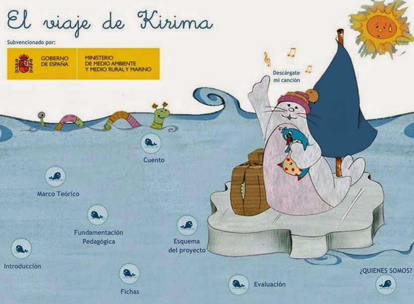 http://www.kirima.es/